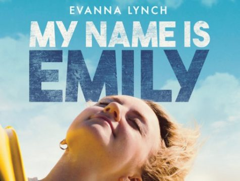 Movie Review: My Name is Emily