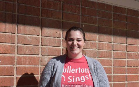 Allison Mendrella