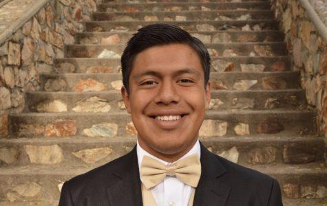 Christian Alvarez