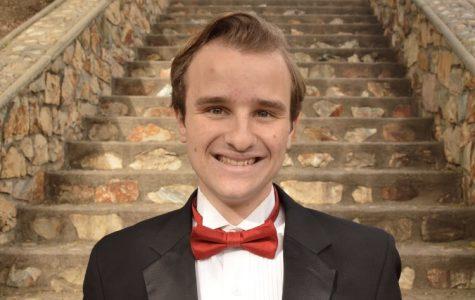 Josiah Haugen