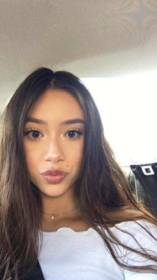 Isabella Gomez