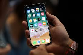 """The iPhone X and 8: """"extra"""" and ridiculous, or a step in the right direction?"""