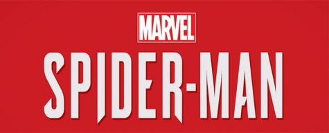 Marvel's Spider-Man game cover   Photo by. Wikimedia Commons