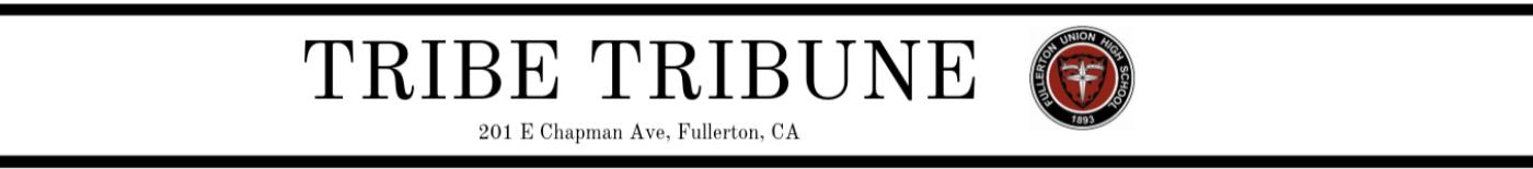 201 E Chapman Ave, Fullerton, CA 92832