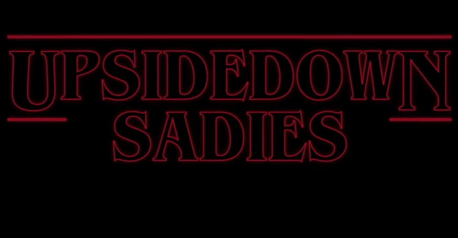 ASB+announced+the+Sadie%E2%80%99s+theme%2C+%E2%80%9CStranger+Things%E2%80%9D+through+a+four-part+video+announcement+teaser.+Photo+courtesy+of+FUHS+ASB.